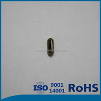 air compressor spare parts for refrigeration