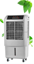 Price of tropical greenhouse air conditioner