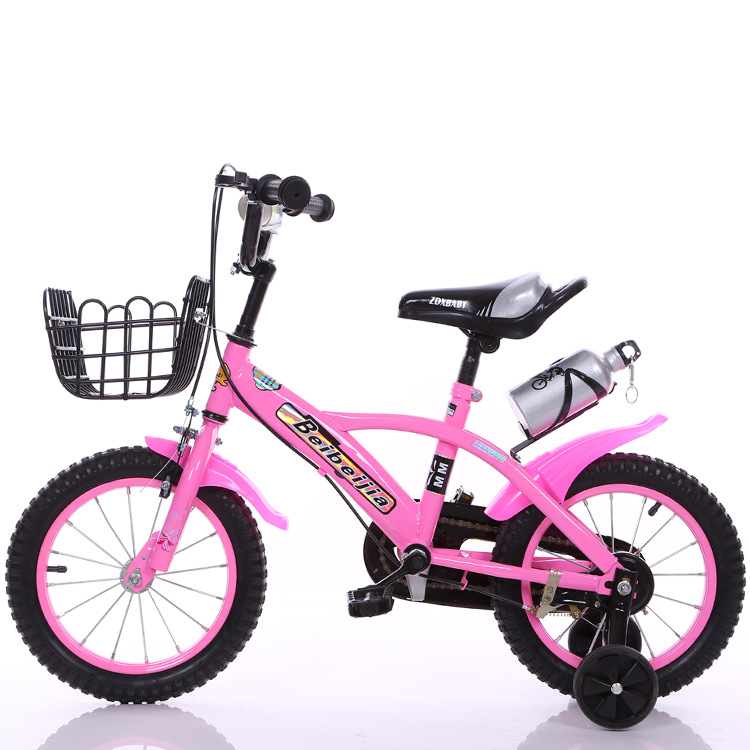 12 inch kids dirt bike bicycle Iran /kids gas dirt bikes for sale cheap