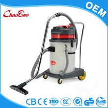Plastic tank powerful and Strong suction wall vacuum cleaner