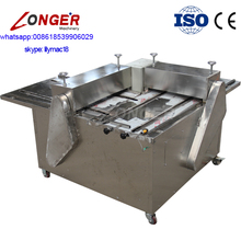 2016 New Type Commercial Caramel Cutter|Sponge Cake Cutter Machine