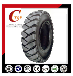 otr bias tyre 23.5-25,20.5-25 with best price