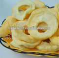 Nice Taste Preserved Apple Rings