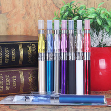 new products bulk e cigarette purchase clear cartomizer ego ce4 hookah pens electronic cigarette wholesale accept paypal