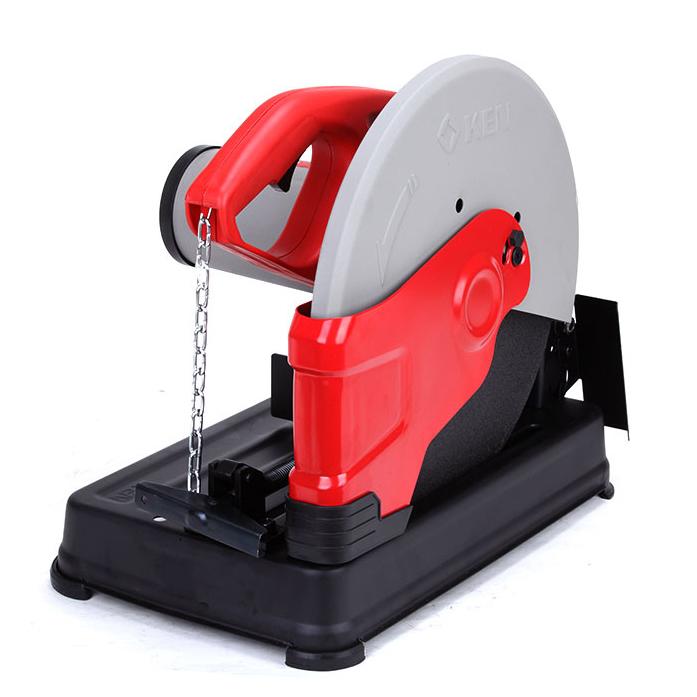 High Performance2300W 355mm Heavy professional Industrial Mitre <strong>Saw</strong>