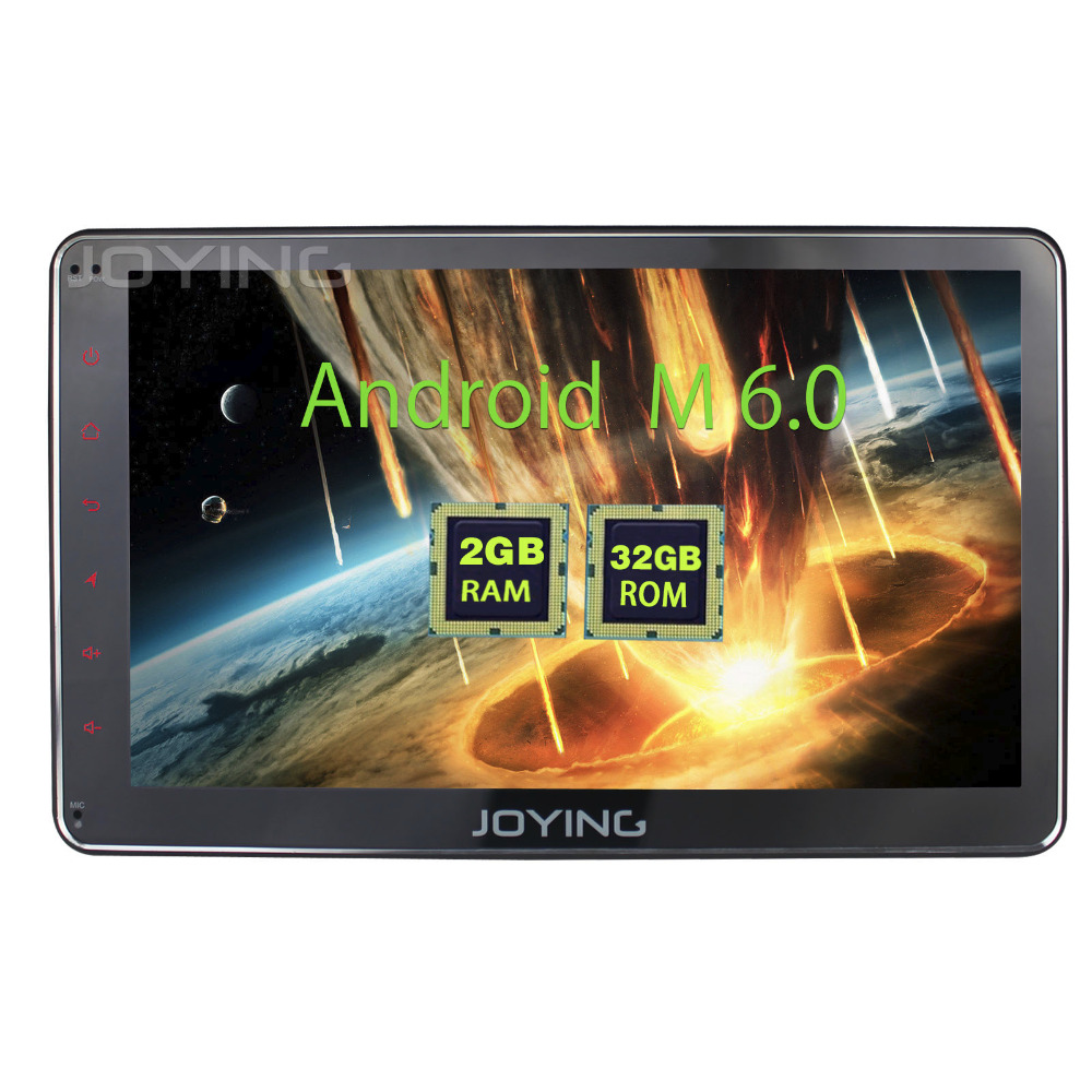 portable dvd player price universal 2 din car stereo 10.1''navigation gps android car multimedia system