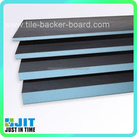 tile backer board insulation construction board
