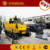 320KN.M horizontal directional drilling /core drilling machine XZ320