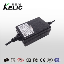 Factory supply updated cheapest IP66 power adaptor 12v 3a
