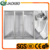 Family healthy Acrylic material luxury massage wet sauna steam room