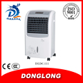 DLDC-111 Electric Power Cooling DC Water Air Cooler For House