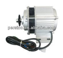 48v 1000w electric car brushless dc motor