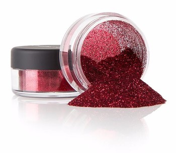 stand high temperature glitter powder glitter glue