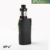 IPV manufacturer made new box mod and kit ipvd4 with pv air s2 new tank D4 80w with yihi chip