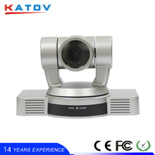 full HD ptz video conference camera bluetooth web camera