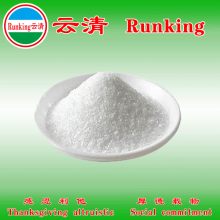 Runking sulfuric acid additive