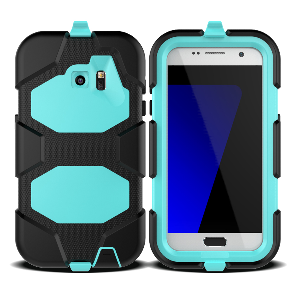 waterproof case for samsung galaxy s7 phone case cover buy waterproof case waterproof phone. Black Bedroom Furniture Sets. Home Design Ideas