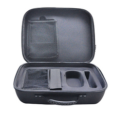 Custom hard eva material tool case eva carry case eva box