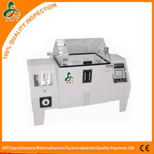 Programmable Corrosion Test Salt Spray Testing Cabinet