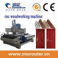 Good price CX1325 high quality cnc router dsp control machine