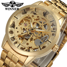 Hot China T-winner Watch Factory Low MOQ Luxury Bracelet Custom Logo Stainless Steel Automatic Watch