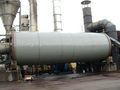 Professional machinery Rotary dryer for sale