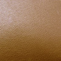 full colorful glove first layer skin leather lining pig skin for shoe production