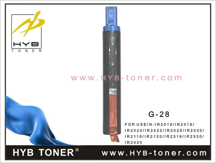 Compatible Canon NPG28 Toner Cartridge for Canon IR2016/2018/2020