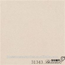 China Factory Art Backsplash Floor Tile And Decor