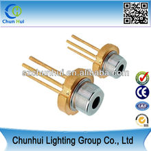 Wholesale infrared laser diode 830nm laser diode
