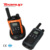 teamup small uhf two way radio for sale