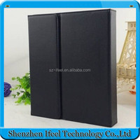 Wholesale Case Cover with Bluetooth Wireless Keyboard for iPad air for ipad 5