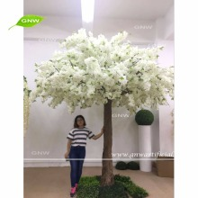 GNW Artificial tree for weddings