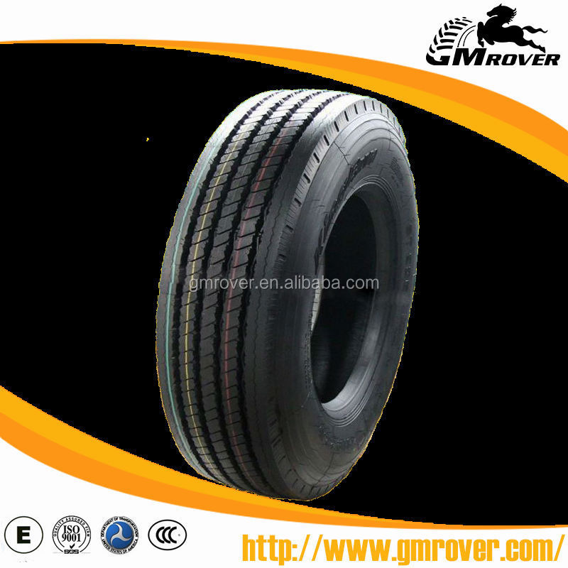 radial truck tire inch 20 tire prices 825R20 900R20 1000 20 1100R20 1200R20