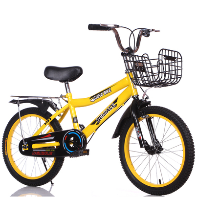 2017 China factory direct supply chopper bikes for kids/well design mini bikes for kids/comfortable and safe trek kids bikes