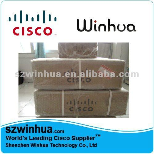Cisco ASA5510-SEC-BUN-K9 Firewall