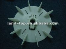 LTP electric motor spare part