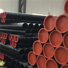 "nps 2"""" sch10 stainless full sizes black steel pipe dimensions with fluid pipe manufacturer"