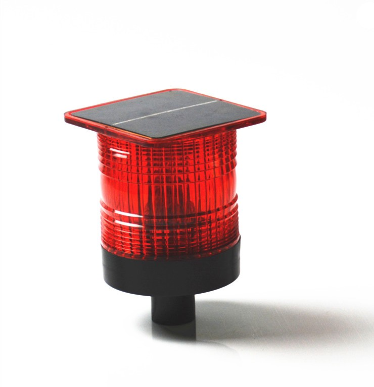 Solar Mini Obstacle Light.jpg