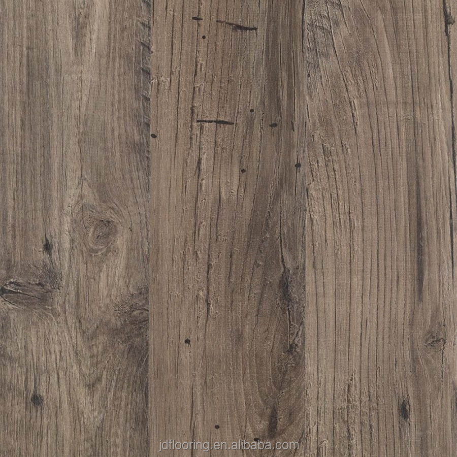 wholesale Laminate Flooring and Accessories