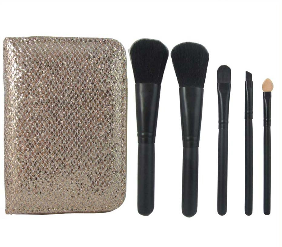 New Fashion Beauty Product Cosmetic Makeup Brush