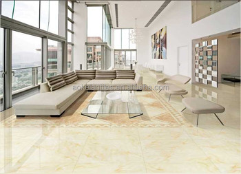 3d Flooring Prices Tiles Price In Philippines Floor