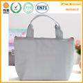 Nylon foldable shopping bag,foldable tote bag,polyester foldable bags