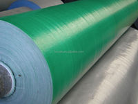 chinese tarpaulin supplier directly supply hdpe tarp , pe tarpaulin , plastic tarpaulin roll with low price