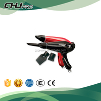 Mega Turbo Nono Professional Multi-function HAIR Dryer With Comb And Diffuser AC Motor Hair Dryer MACHINE
