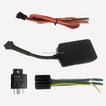 Gps Tracker Type and GPS Tracking / Positioning Function Car GPS Tracker