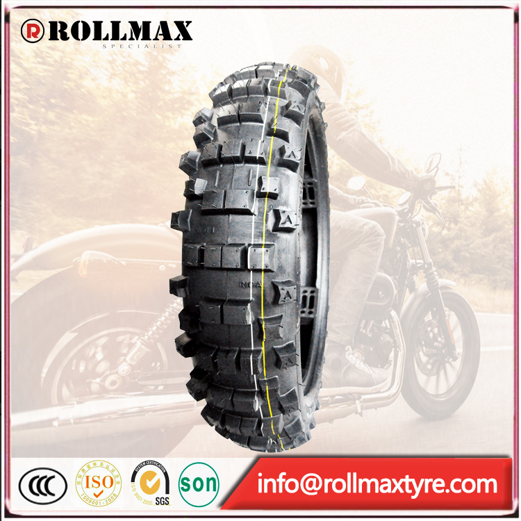 china off road motorcycle tyre 275x18 300x18 410x18 460x17 llantas de moto