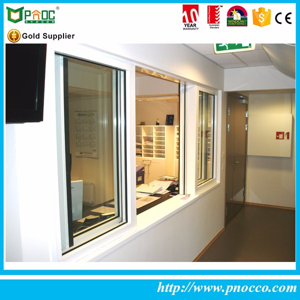 Aluminum sliding windows top 10 window manufacturers