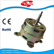 YDK capacitor motor for air conditioner fan motor YDK50
