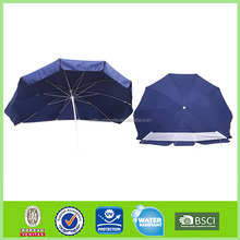 beautiful umbrella outdoor use fishing umbrella L-c046